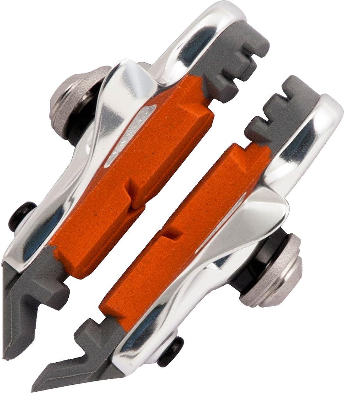 Altair Ultra Light Cartridge Pair Brake shoes Road 54Mm