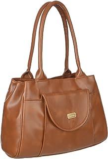 TASCHEN Women's Handbag