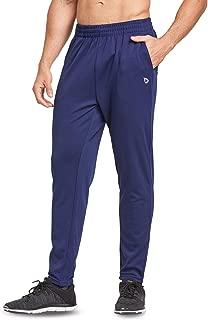 Best mens running pants uk Reviews