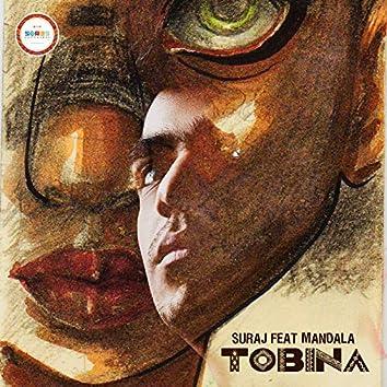 Tobina