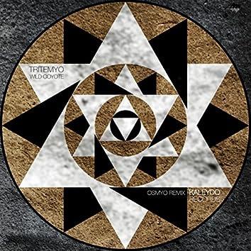 Wild Coyote (Osmyo Remix)