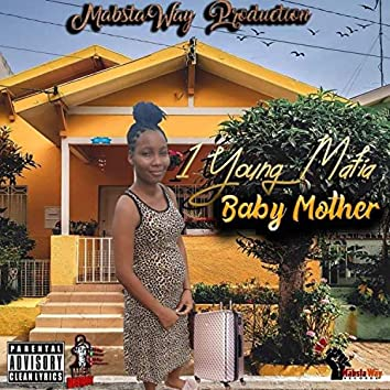 Baby Mother