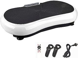 Best vibration platform fitness machine Reviews