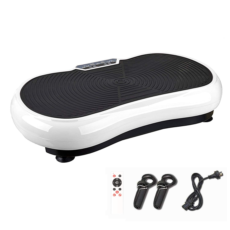 Pinty Exercise Vibration Platform Fitness