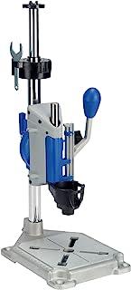 comprar comparacion Dremel Workstation 220 - Centro de trabajo y soporte para taladro o soporte para multiherramienta