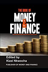 The Book of Money and Finance: The Book of Money and Finance Paperback