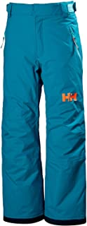 Helly Hansen Legendary Waterproof Windproof Breathable Performance Ski Pant