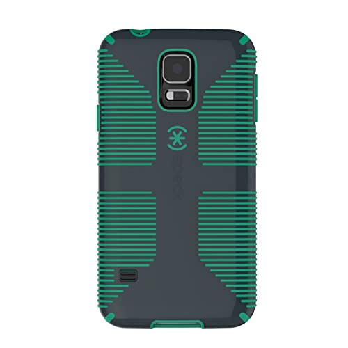 huge selection of 2b670 0f914 Speck Samsung Galaxy S5 Case: Amazon.com