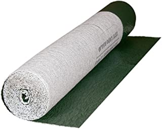 First Step 100-Square Foot Roll Underlayment