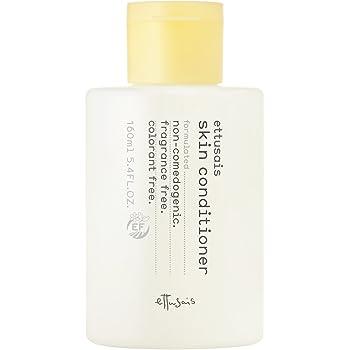 [医薬部外品] エテュセ 薬用スキンコンディショナー 化粧液 肌あれ・ニキビ予防・保湿・美白 160ml