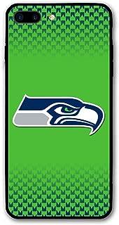 seahawks iphone 7 plus case