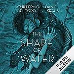The Shape of Water Titelbild