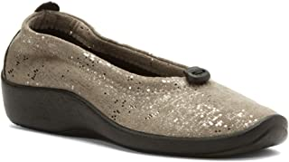 Mujer Amazon esArcopedico Zapatos ZapatosY Para eWY9EIDH2