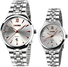 Amazon.es: relojes para parejas
