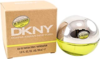 DKNY Be Delicious for Women Eau de Parfum 30ml