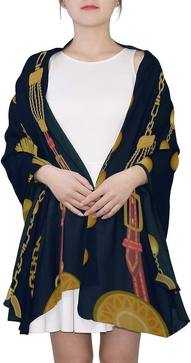 Fashion Scarfs For Women Lightweight Fashion Beautiful Necklace Jewelry Womens Neck Scarf Scarf For Men Lightweight Lightweight Print Scarves Lightweight Women Scarf Lightweight Scarf For Men