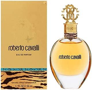 Roberto Cavalli - Women's Perfume Roberto Cavalli Roberto Cavalli EDP
