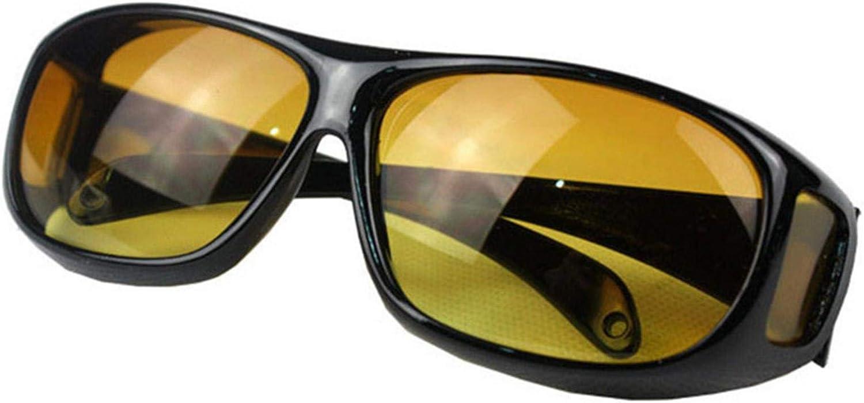 Gafas de seguridad, Gas Eléctrica Soldadura Pulida a Prueba de Polvo Gafas de Protección de Ojos Anti-Mareos Gafas de Visión Nocturna