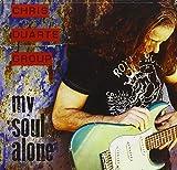 Songtexte von Chris Duarte Group - My Soul Alone