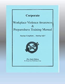 Best workplace violence awareness training Reviews