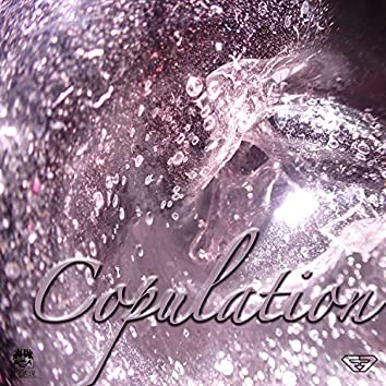 Copulation (Holy Water)
