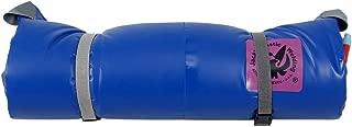 el grande paco pad