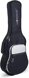 Crossrock Classical Guitar Bag (CRSG106CHSG)