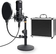 hp stream microphone