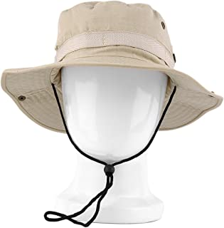 ad3543cad4fa9 Amazon.com  sun protection hat