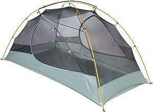 Mountain Hardwear Unisex Ghost Sky 3 Tent