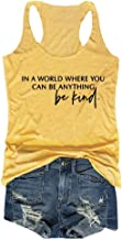 Best be kind yoga Reviews