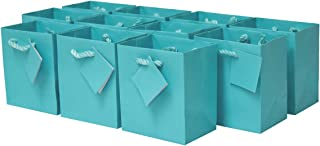 Best small frosted gift bags Reviews