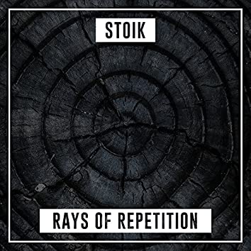 Rays of Repetition