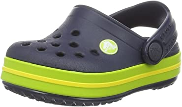 Amazon.es: crocs niños