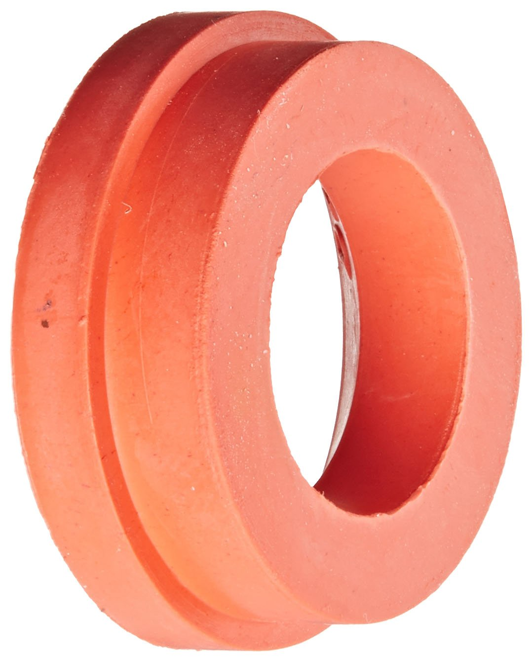 Dixon Valve Coupling Purchase Air King Fitting Red AWS6 Hose Neopre Ranking TOP16