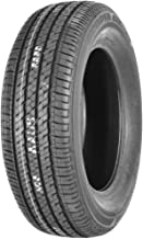 Best bridgestone ecopia 235/55r18 Reviews