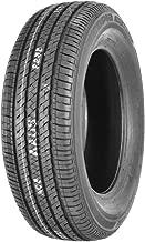 Bridgestone Ecopia H/L 422 Plus All Season Radial Tire-235/55R18 100H
