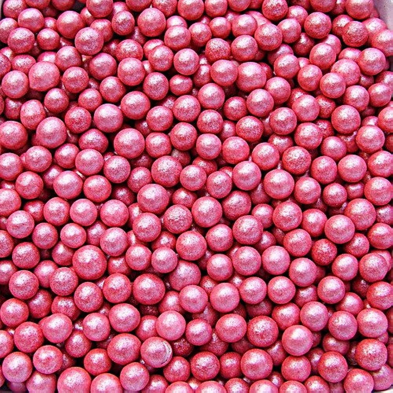 popular Natural rojo Gluten GMO Nuts Dairy Soy Free Shimmer 100's 100's 100's & 1000's Bulk Pack  se descuenta