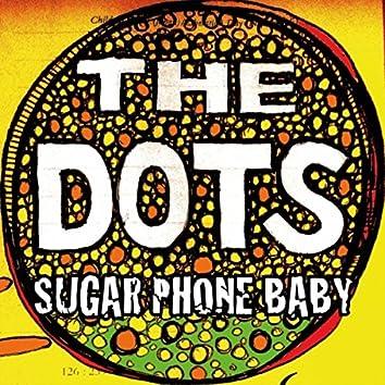 Sugar Phone Baby