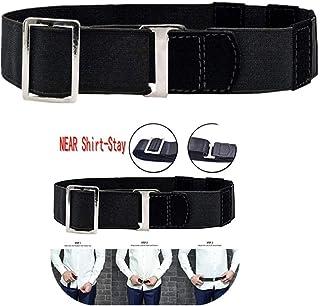 591b699277f36 Amazon.fr : ceinture homme - Bretelles / Accessoires : Vêtements
