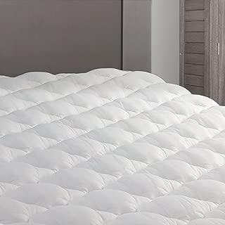 Best foam mattress topper for sofa bed Reviews