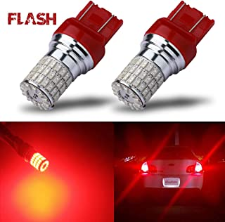 Best 2016 malibu tail light bulb replacement Reviews