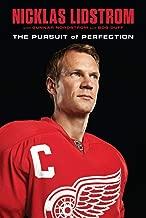 Best detroit red wings nicklas lidstrom Reviews