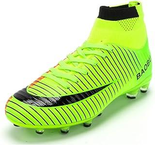 Amazon.it: scarpe da calcio con il calzino Scarpe sportive