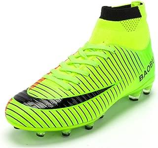scarpe da calcio con calzino adidas uomo