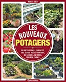 Les nouveaux potagers (Jardin (hors collection))