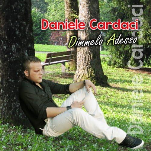Daniele Cardaci