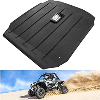 polaris rzr 900s roof