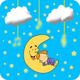 Ninnananna assonnato