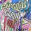 Gargoyle Garlic Oil